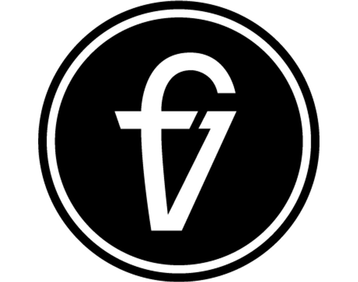 Farbton Videos