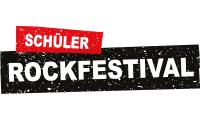 Schüler-Rockfestival