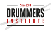 Drummers Institute