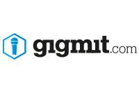 gigmit