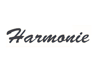 Harmonie Bonn