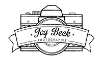 Joy Beck Photographie