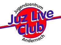 JuZ Live Club Andernach