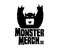 MonsterMerch
