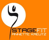 Stagefit