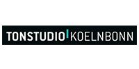 Tonstudio KölnBonn